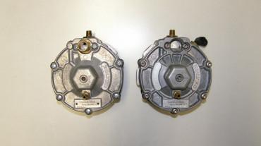 Koltec VG392 gereviseerde ruilverdamper  €125,- (103,31 excl. btw.)